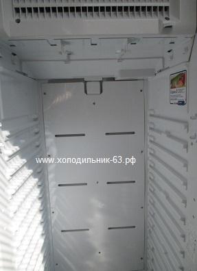 Морозильная камера индезит sfr 167 та электрическая схема